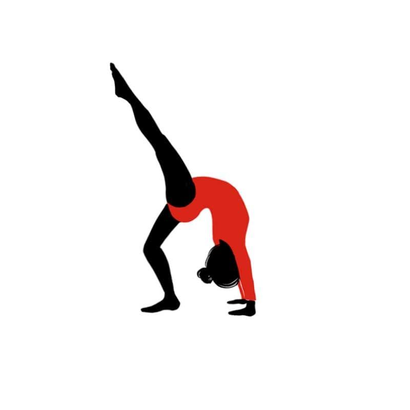 K-Gymnastik1