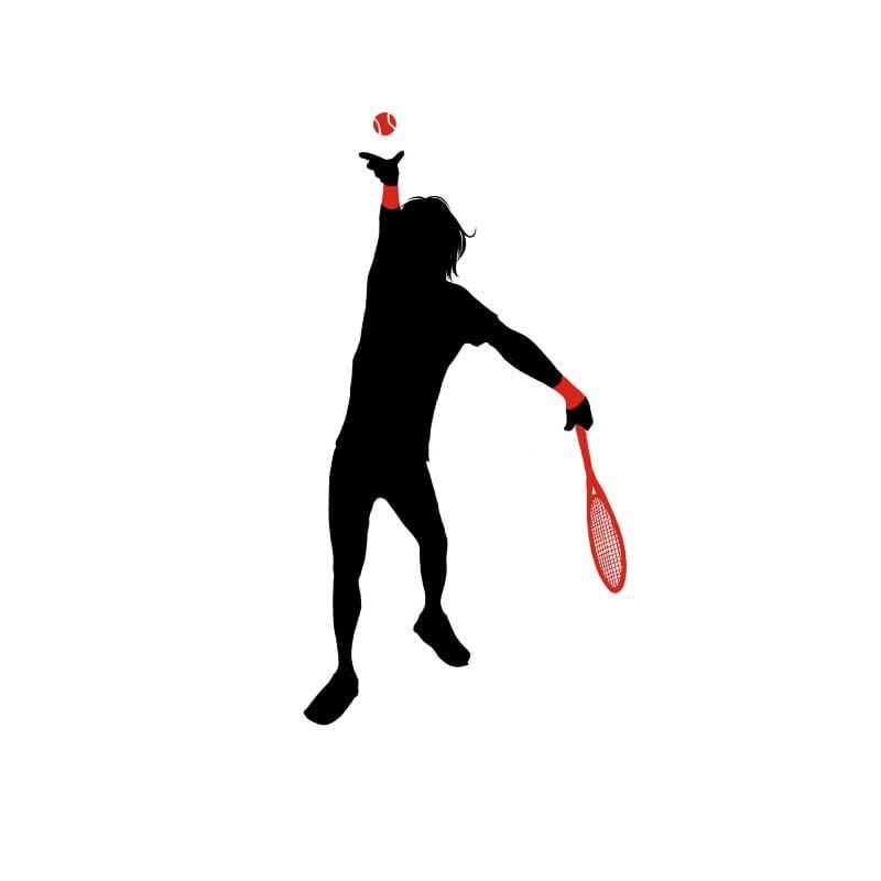 K-Tennis1