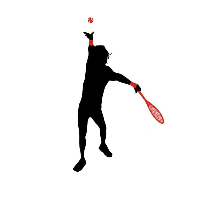 K-Tennis2