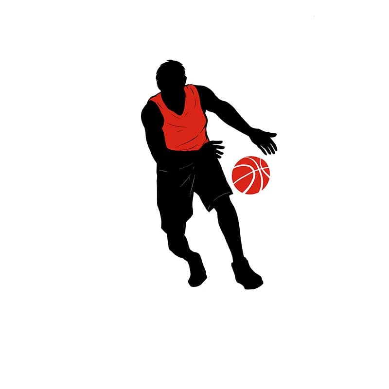 K-Basketball2